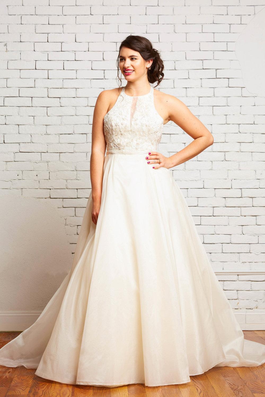 Zephen Gown