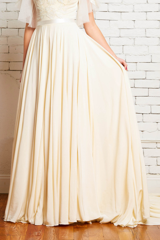 Hudson Skirt