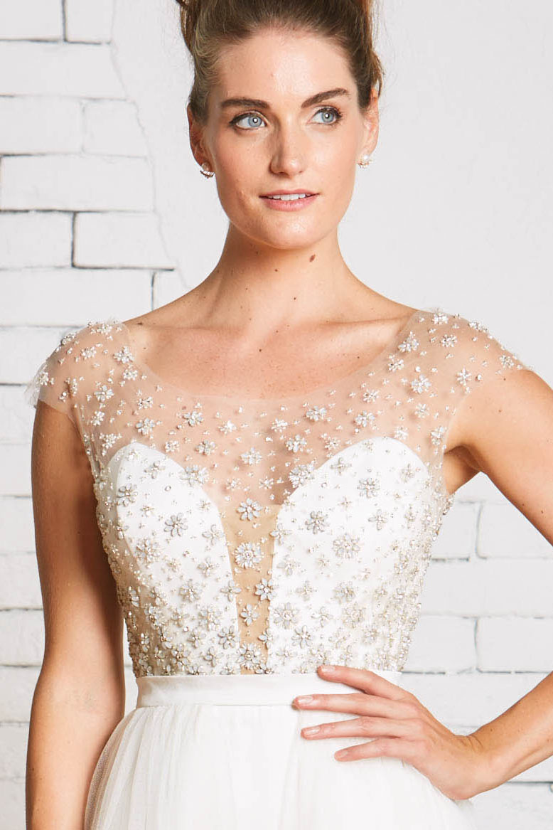 Rebecca_Schoneveld_Olso_top_Bridal_Beaded_Sparkle_Illusion_Separates.jpg