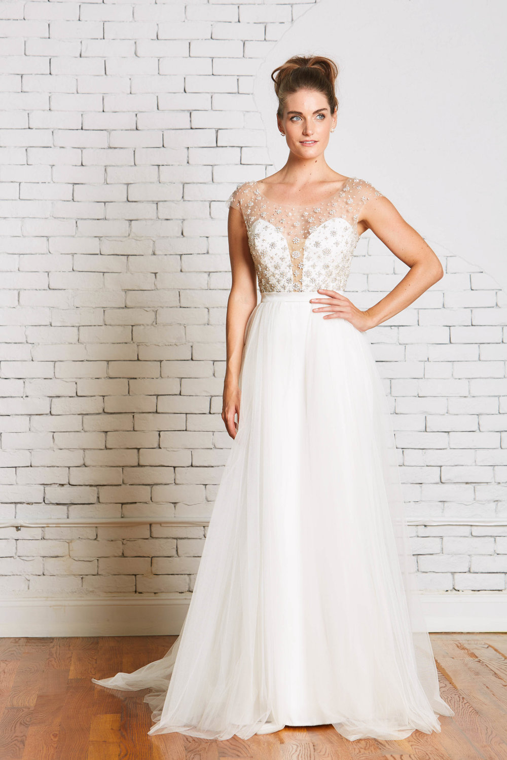 26.Rebecca_Schoneveld_Olso_top_Hensley_Gown_Millie_Skirt-50.jpg