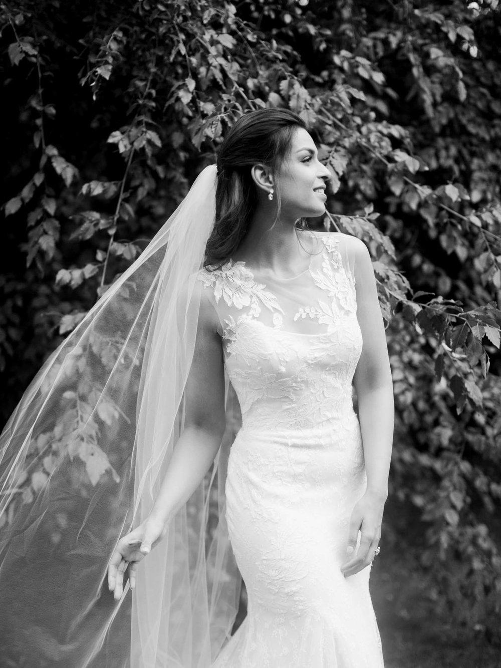 Rebecca-Schoneveld-SP18-99.jpg