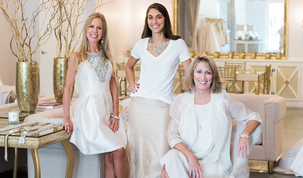 Ladies of Southern Protocol Bridal.jpg