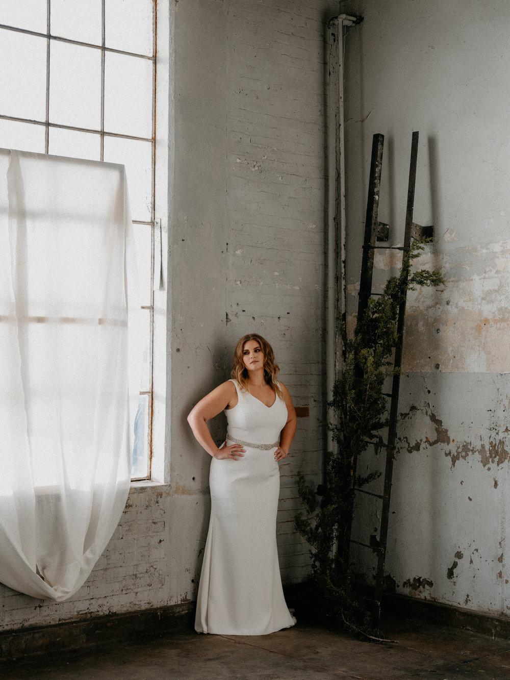 WSPCo-11282017-Rebecca-Schoneveld-Shoot-311.jpg
