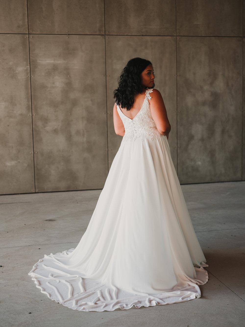 WSPCo-Gather-Greene-Rebecca-Schoneveld-Bridal-122.jpg