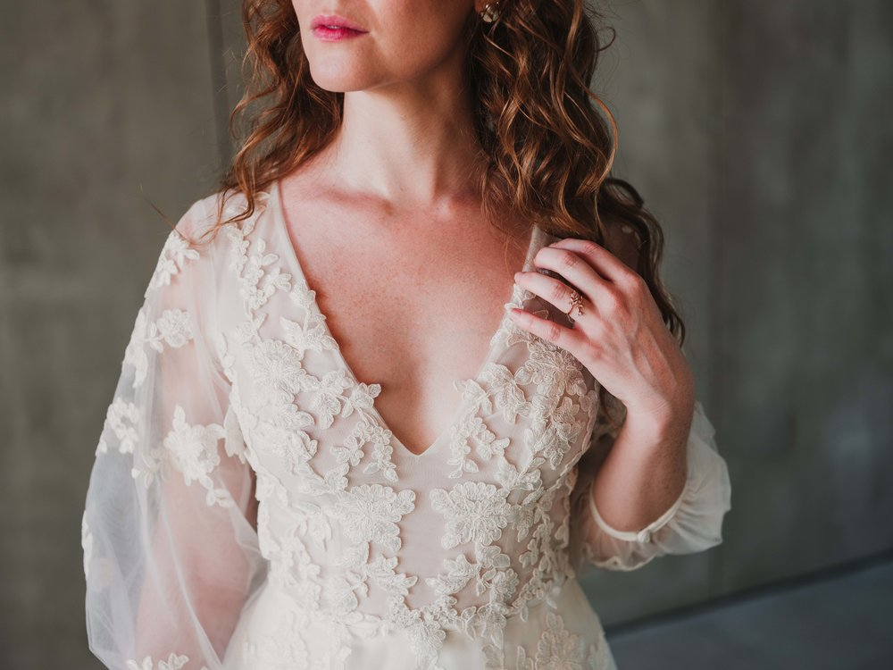 WSPCo-Gather-Greene-Rebecca-Schoneveld-Bridal-72 copy.jpg