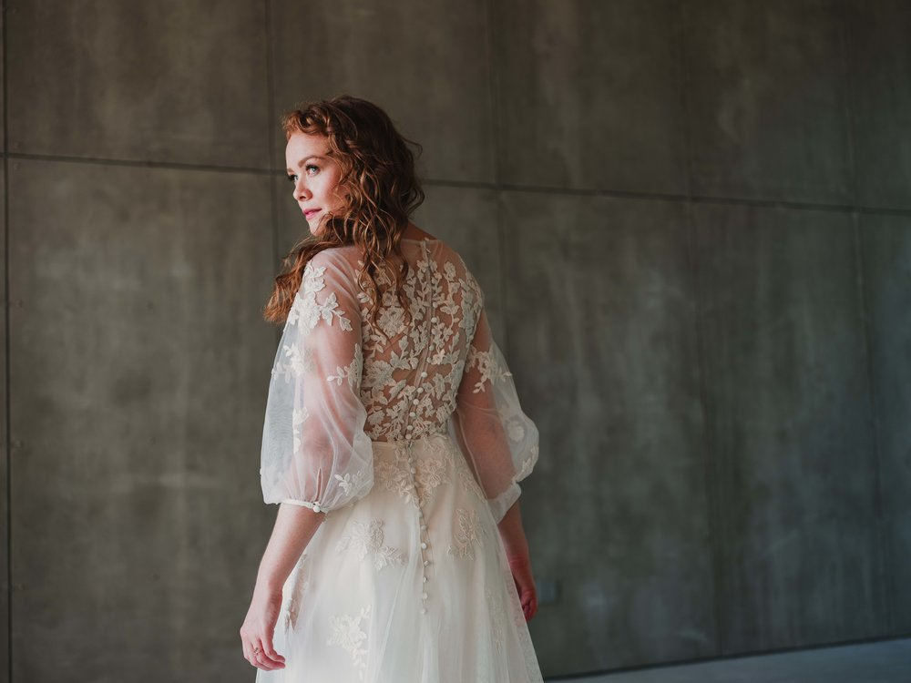 WSPCo-Gather-Greene-Rebecca-Schoneveld-Bridal-81 copy.jpg
