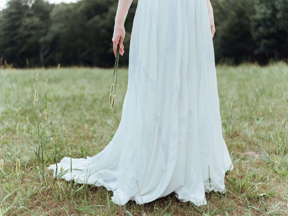 WSPCo-Gather-Greene-Rebecca-Schoneveld-Bridal-210 copy.jpg