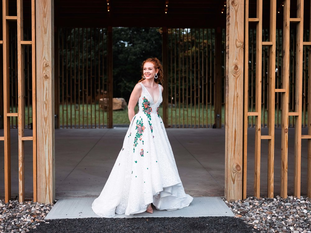 WSPCo-Gather-Greene-Rebecca-Schoneveld-Bridal-263 copy 2.jpg