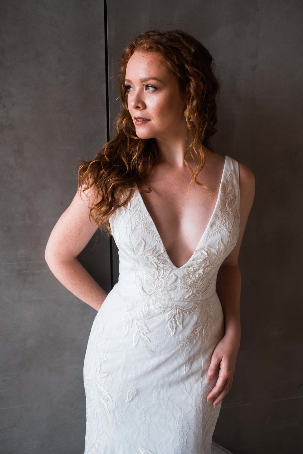 WSPCo-Gather-Greene-Rebecca-Schoneveld-Bridal-296 copy.jpg