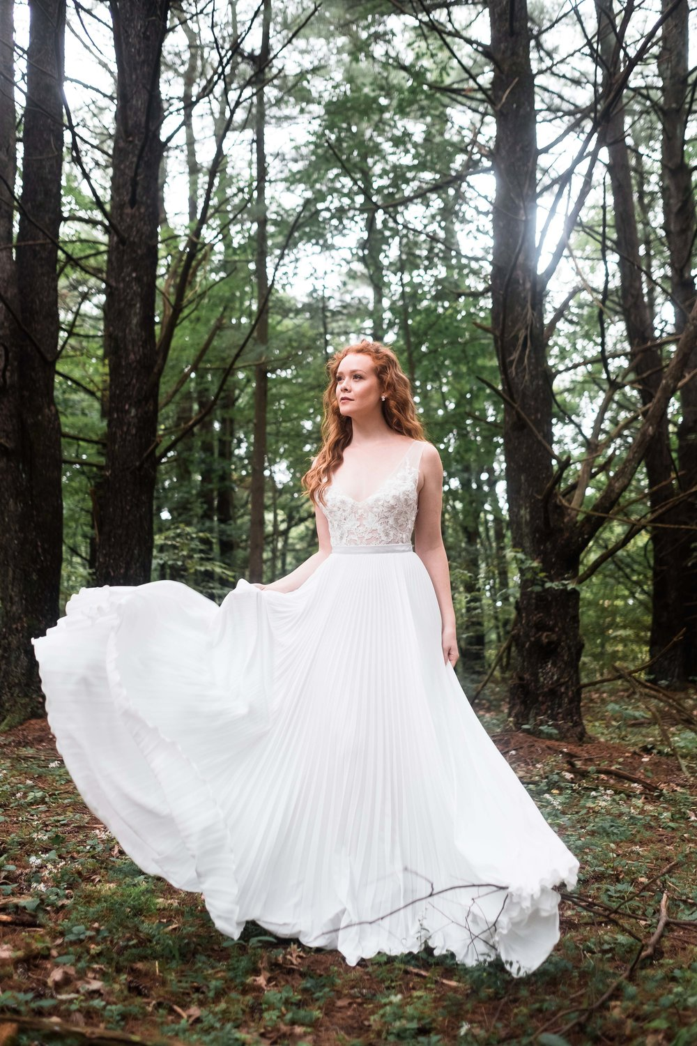 WSPCo-Gather-Greene-Rebecca-Schoneveld-Bridal-367 copy.jpg
