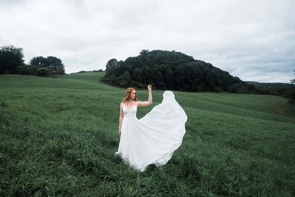 WSPCo-Gather-Greene-Rebecca-Schoneveld-Bridal-435 copy.jpg