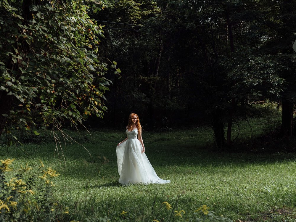 WSPCo-Gather-Greene-Rebecca-Schoneveld-Bridal-449 copy.jpg