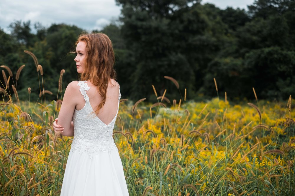 WSPCo-Gather-Greene-Rebecca-Schoneveld-Bridal-Additional-58 copy.jpg