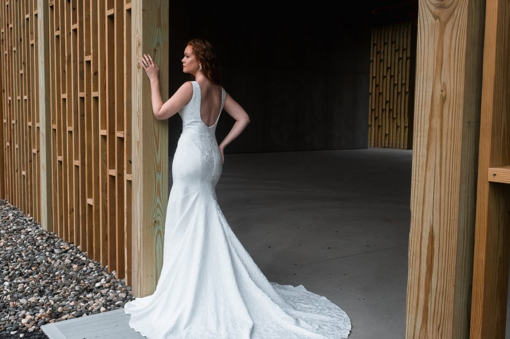 WSPCo-Gather-Greene-Rebecca-Schoneveld-Bridal-321 copy.jpg