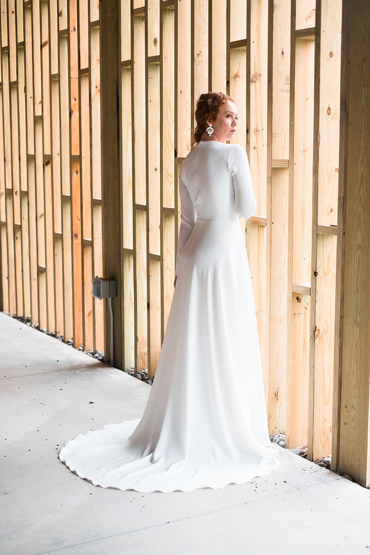 rebecca_schoneveld_morgan_gown_clean_modern_v_neck_long_sleeved_1.jpg