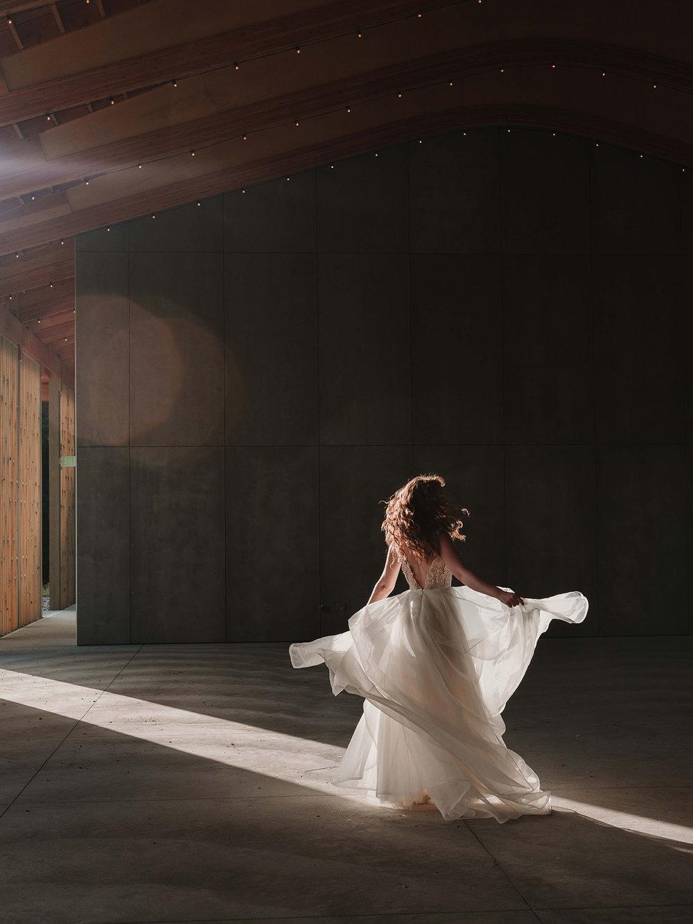 Rebecca_Schoneveld_Iris_Gown_Organza_romantic_boho_fullskirt_deep_v_deepv_ballgown_dreamy_editorial_shot.jpg