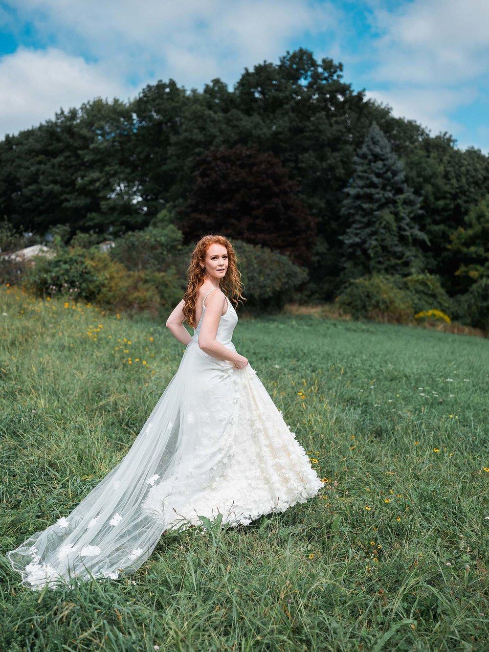 rebecca_schoneveld_reid_gown_romantic_boho_ivory_2.jpg