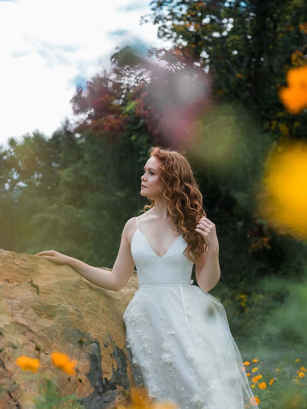 rebecca_schoneveld_reid_gown_romantic_boho_ivory_3.jpg