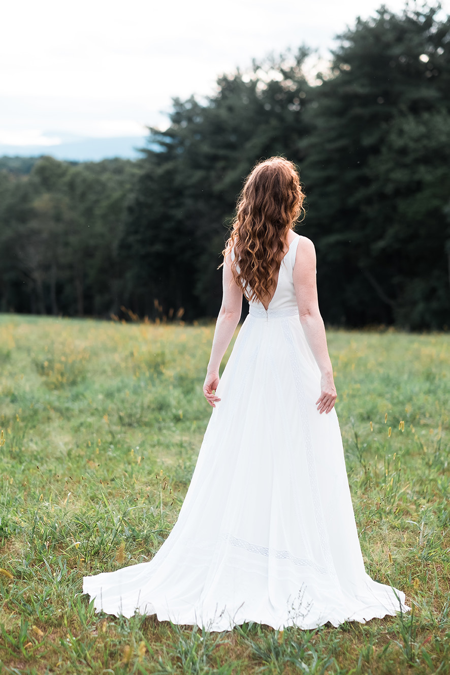 WSPCo-Gather-Greene-Rebecca-Schoneveld-Bridal-Additional_backview_Theo_gown_bohemian_bride_style.jpg