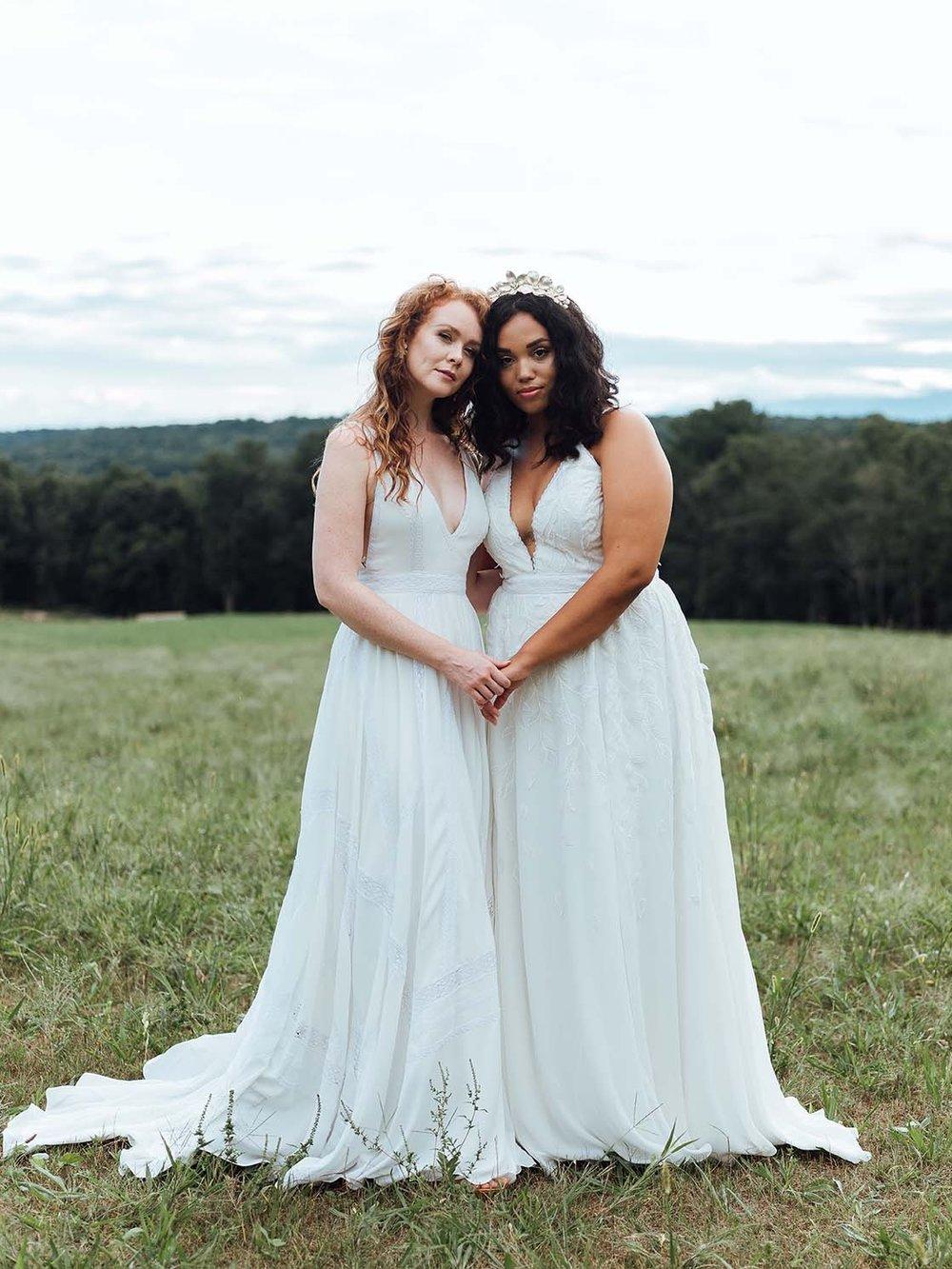 WSPCo-Gather-Greene-Rebecca-Schoneveld-Bridal-208_romantic_bridal.jpg