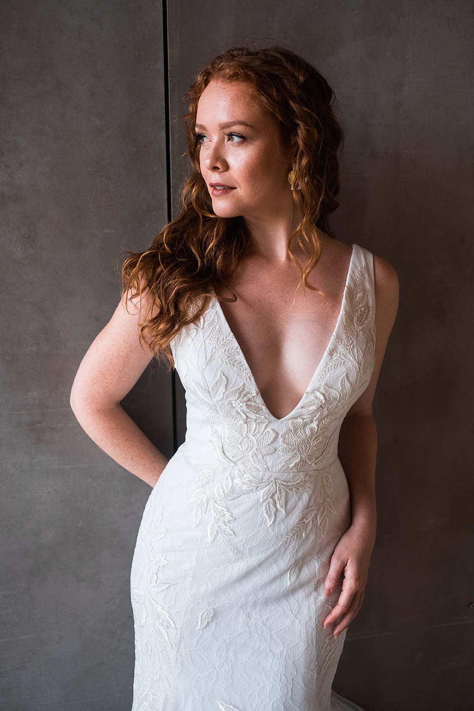 WSPCo-Gather-Greene-Rebecca-Schoneveld-Bridal-296_embroidery_lace_wedding_gown_fitted_romantic_wedding_gown.jpg