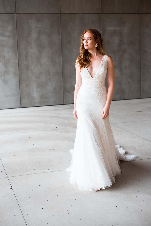 WSPCo-Gather-Greene-Rebecca-Schoneveld-Bridal-Additional-31_boho_bridal_dress_unique_lace_wedding_gown.jpg