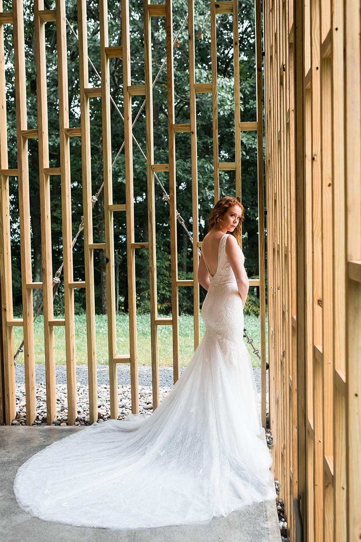 WSPCo-Gather-Greene-Rebecca-Schoneveld-Bridal-Additional-37_fitted_mermaid_wedding_gown_brooklyn_bride.jpg