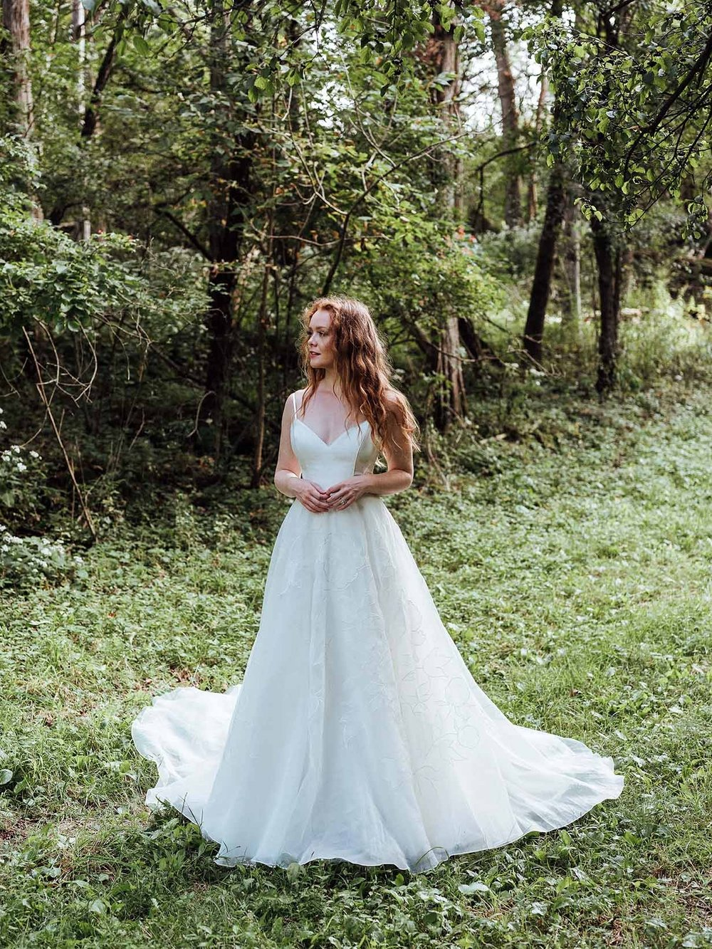 WSPCo-Gather-Greene-Rebecca-Schoneveld-Bridal-456 copy_boho_brooklyn_custom_wedding_gowns.jpg