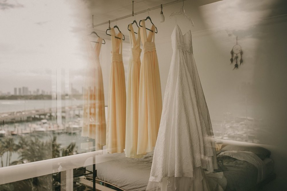PabloLaguiaMiami-Wedding-Tomas-y-Liliana-0145.jpg