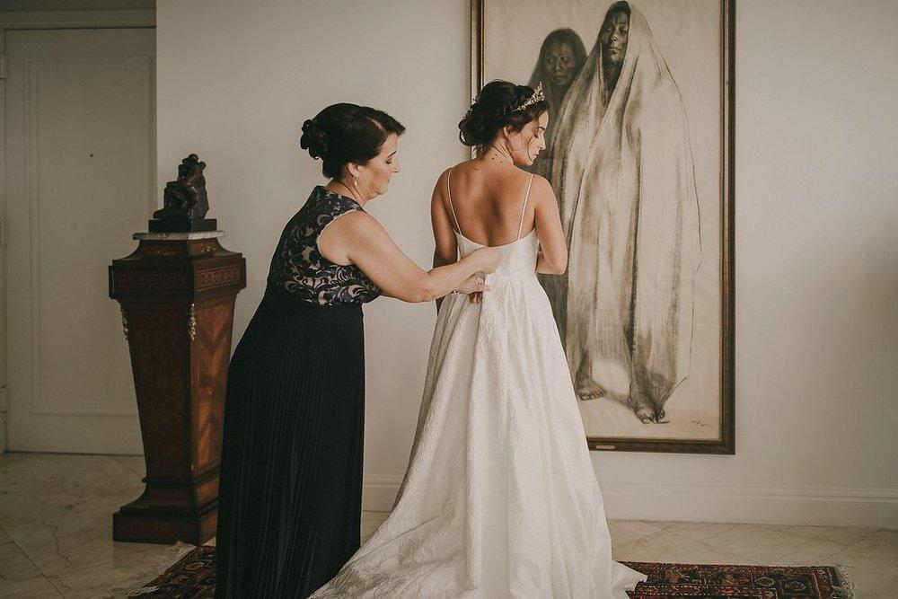 PabloLaguiaMiami-Wedding-Tomas-y-Liliana-0339.jpg