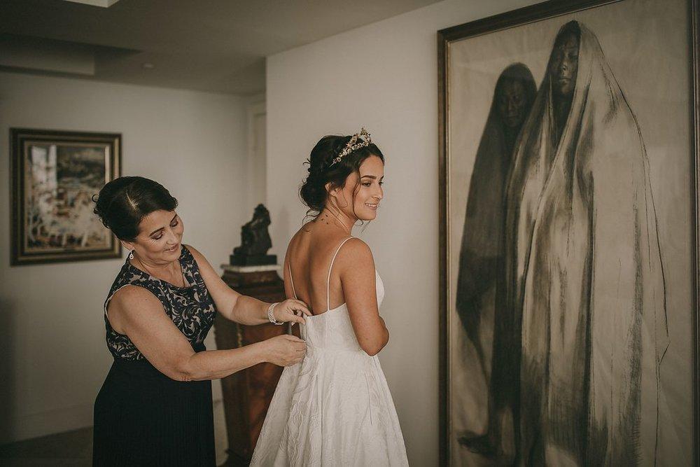 PabloLaguiaMiami-Wedding-Tomas-y-Liliana-0343.jpg