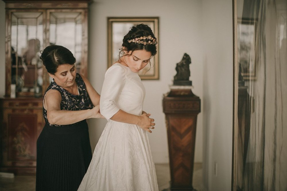 PabloLaguiaMiami-Wedding-Tomas-y-Liliana-0406.jpg