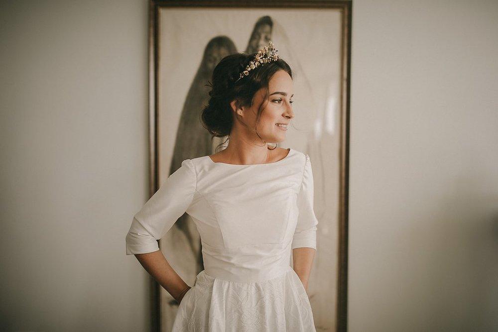 PabloLaguiaMiami-Wedding-Tomas-y-Liliana-0453.jpg