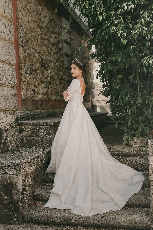 PabloLaguiaMiami-Wedding-Tomas-y-Liliana-0990.jpg