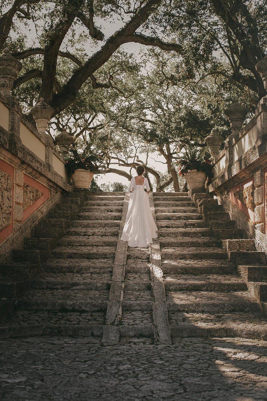 PabloLaguiaMiami-Wedding-Tomas-y-Liliana-1163.jpg