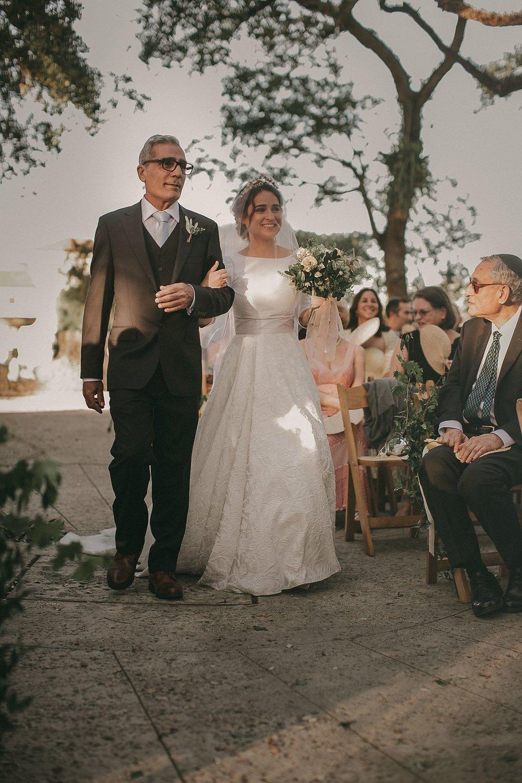 PabloLaguiaMiami-Wedding-Tomas-y-Liliana-1868.jpg