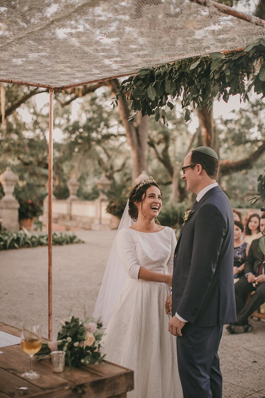 PabloLaguiaMiami-Wedding-Tomas-y-Liliana-2166.jpg