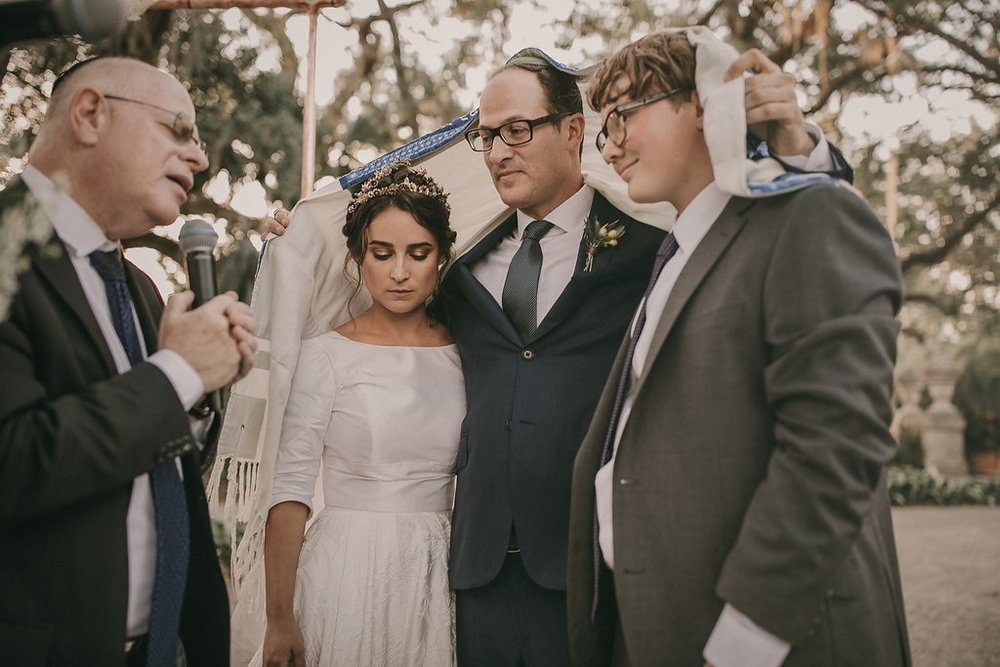 PabloLaguiaMiami-Wedding-Tomas-y-Liliana-2288.jpg
