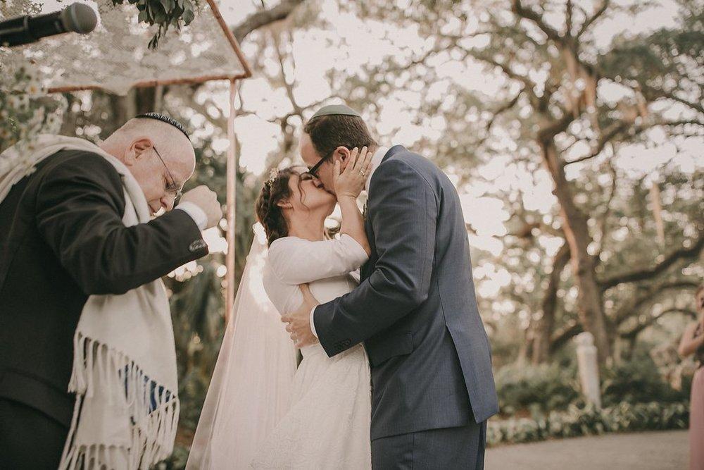 PabloLaguiaMiami-Wedding-Tomas-y-Liliana-2360.jpg