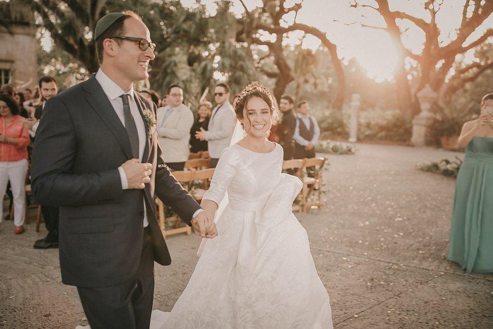PabloLaguiaMiami-Wedding-Tomas-y-Liliana-2383.jpg
