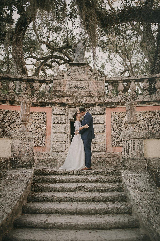 PabloLaguiaMiami-Wedding-Tomas-y-Liliana-2493.jpg