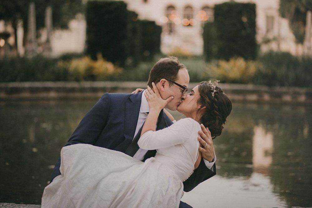 PabloLaguiaMiami-Wedding-Tomas-y-Liliana-2698.jpg
