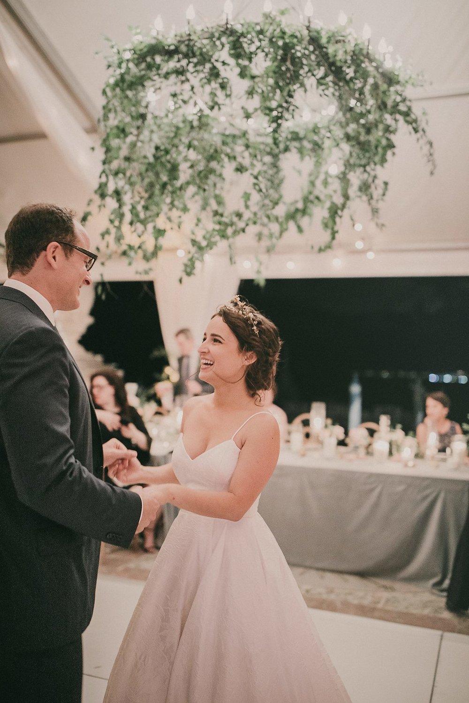 PabloLaguiaMiami-Wedding-Tomas-y-Liliana-3808.jpg