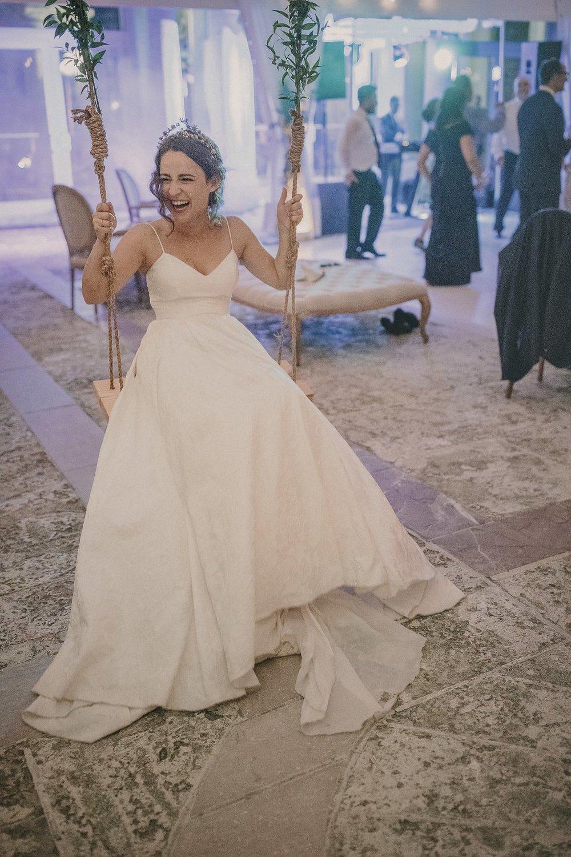 PabloLaguiaMiami-Wedding-Tomas-y-Liliana-5596.jpg