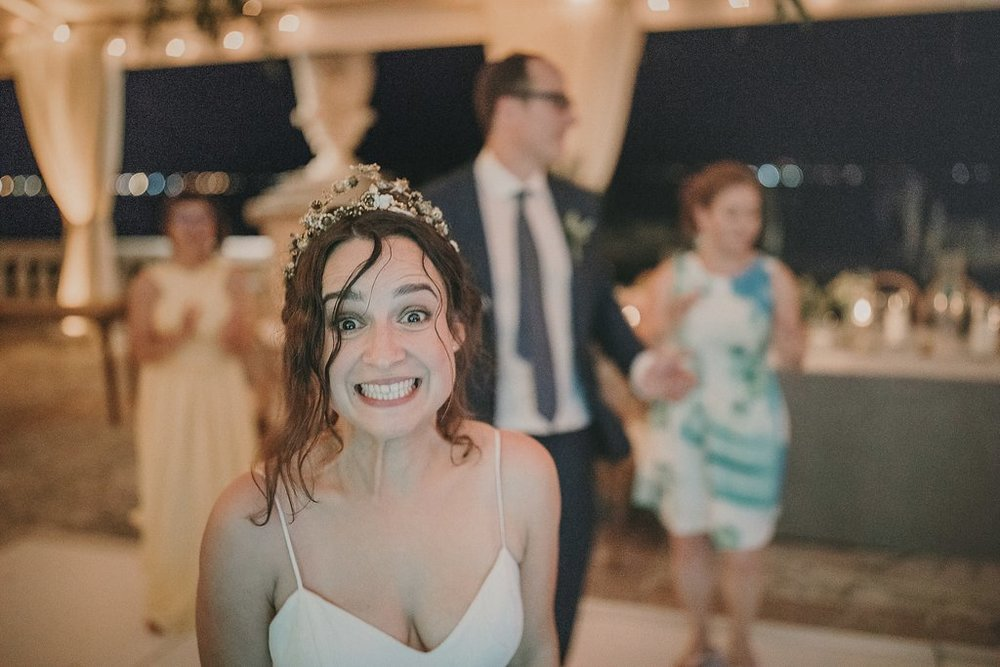 PabloLaguiaMiami-Wedding-Tomas-y-Liliana-5994.jpg