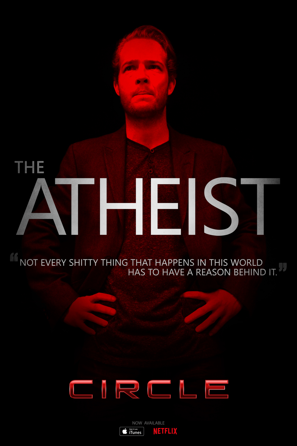 The Atheist jpeg - Copy.jpg