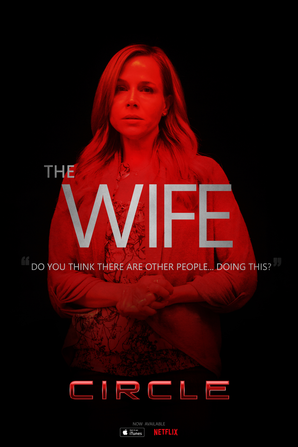 The Wife Poster.jpg