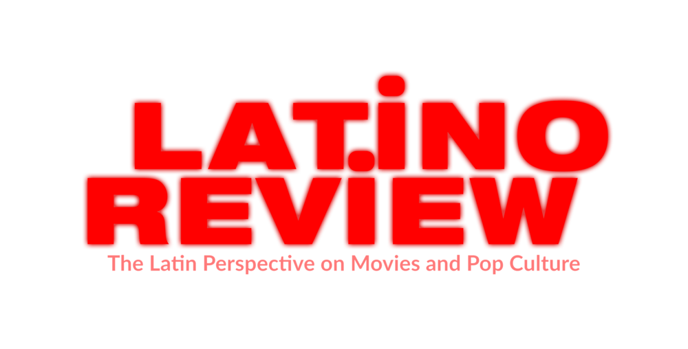 latino-review-logo.png