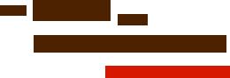 les amis logo.png
