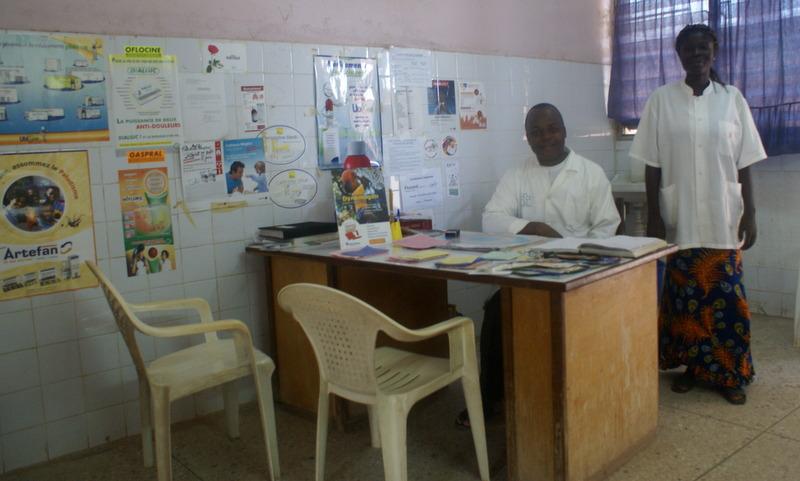 doc office.jpg